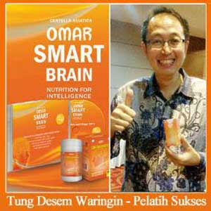 EFEK-SAMPING-OMAR-SMART-BRAIN2
