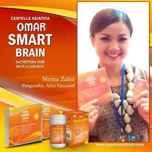 EFEK-SAMPING-OMAR-SMART-BRAIN3