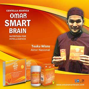 EFEK-SAMPING-OMAR-SMART-BRAIN4