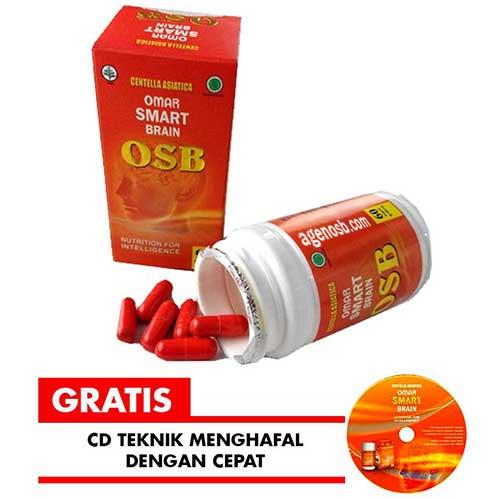 Omar-Smart-Brain-Vitamin-Otak-OSB-harga