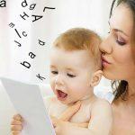 Penyebab Speech Delay Pada Anak dan Solusinya