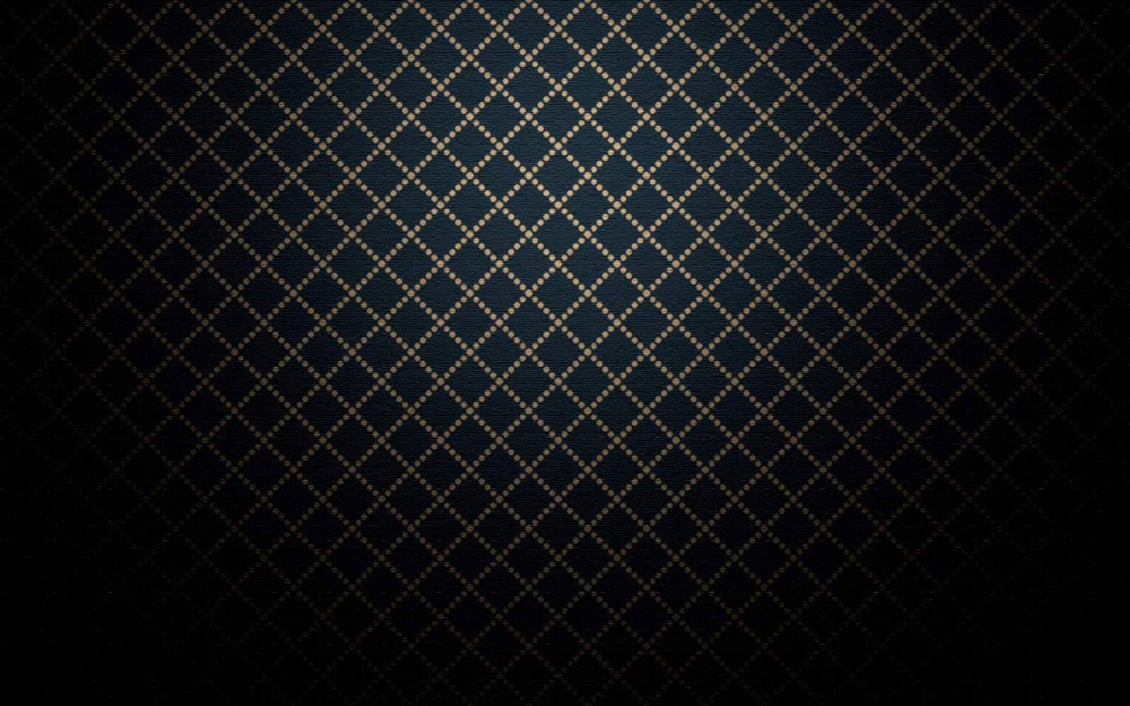 Black Texture Background Glow Hd Pictures