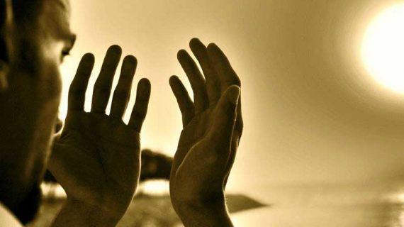 Sakit Beginilah Tuntunan Rasul Menuju Sehat Menurut dr Agus Rahmadi