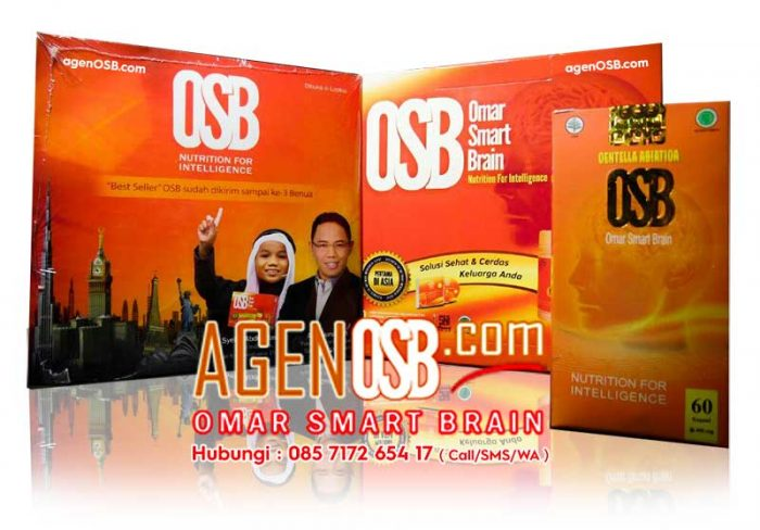 OMAR-SMART-BRAIN-ASLI-ORIGINAL-OSB