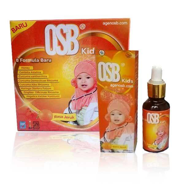 OSB-KIDS-CAIR